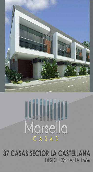 marsella-casas