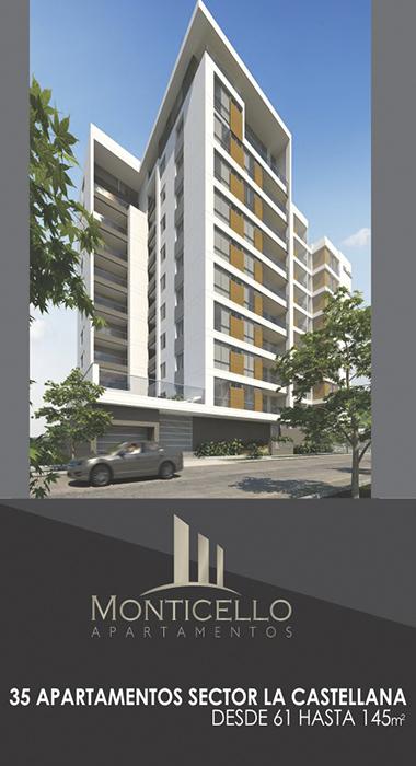 monticello-apartamentos