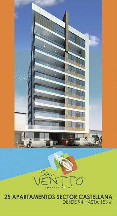 san-ventto-apartamentos