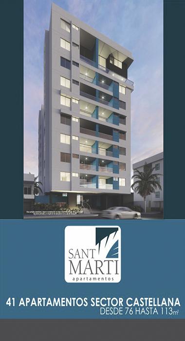 sant-marti-apartamentos