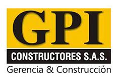 GPI Constructores LTDA