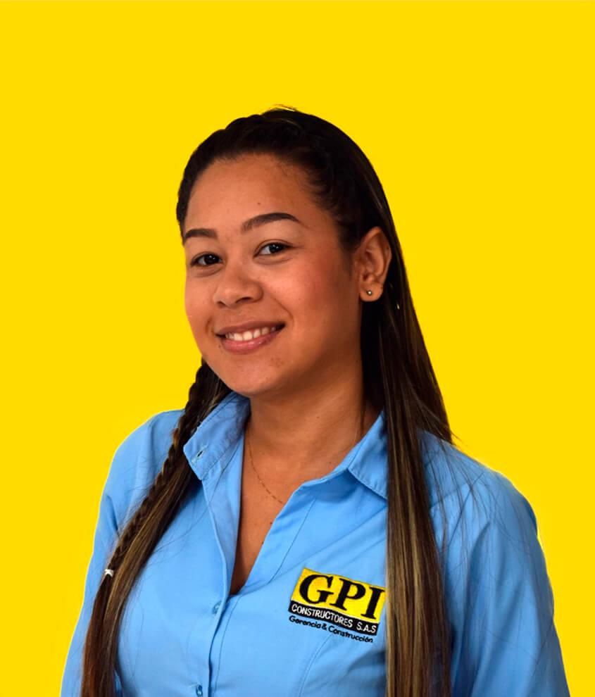Leonor Angulo